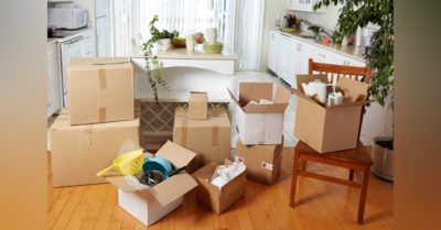3 Big Tips For Making Your Move Easier