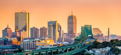 Is Moving to Boston Right for You?
