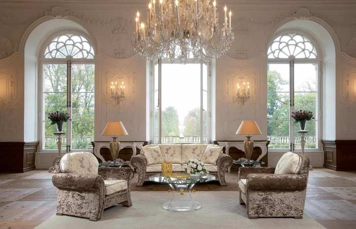 purchasing home chandeliers