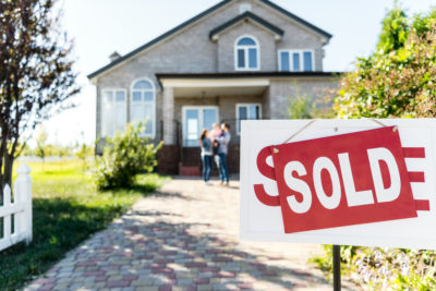 Selling Tips: How to Sell Your House Fast