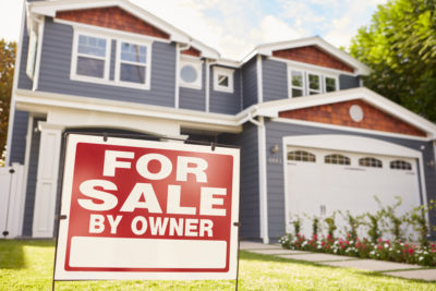 When Is the Right Time to Sell a House?