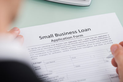 The Different Types of Business Loans Explained: Everything to Know