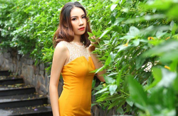 vietnames brides