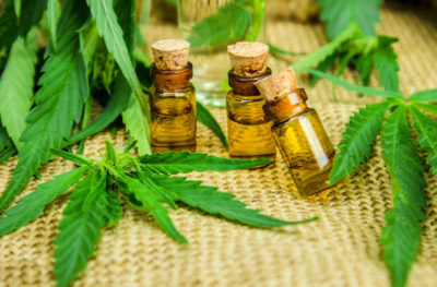 What is the Best Way to Take CBD Oil? This is Everything to Know