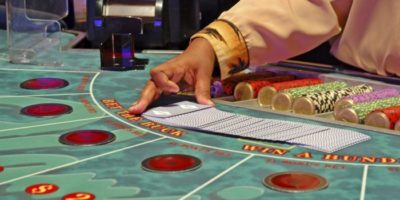 What Is The Best Way To Play Casino Games?