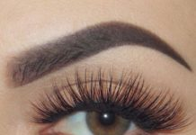 lash extension consultation overland park ks