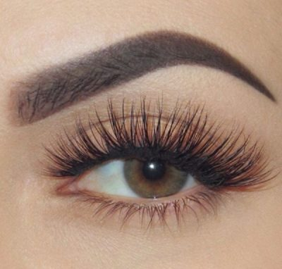 5 Tips for Keeping Your Lash Extensions Beautiful and Lush for Longer