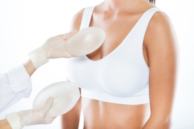 Breast Augmentation Singapore