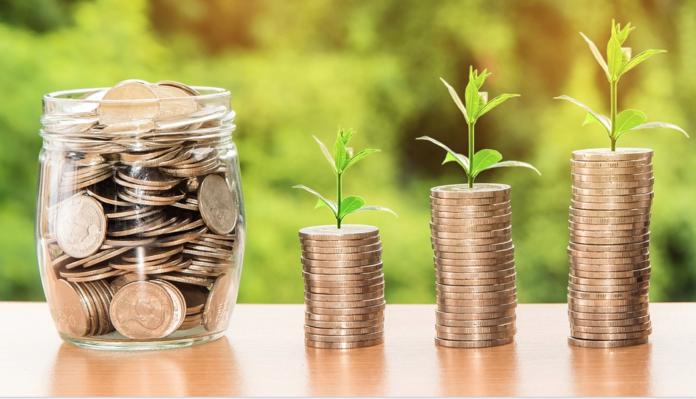 Finance Management: 3 Ways to Save Money Using Modern Technology