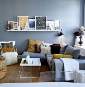 Small-Living-Room-Ideas-750x449