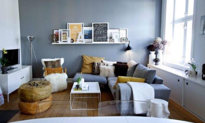 Small-Living-Room-Ideas-750x449