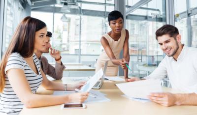 Tips to Finding a Job through a Job Agency near Me