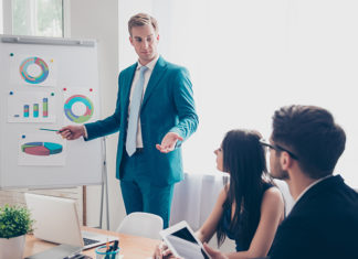 5 Surefire Ways to Elevate Your Real Estate Recruitment Game