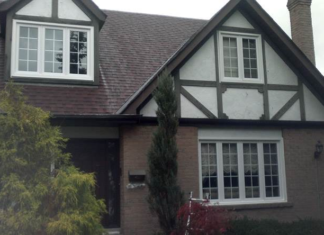 Winterize Your Windows and doors Mississauga