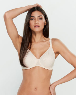 best-bras-with-side-support