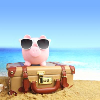 budget vacation ideas