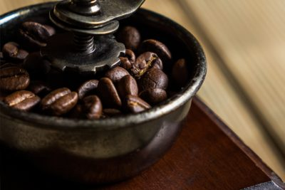 Choosing the Best Coffee Grinder for All of Your Coffee Grinding Needs