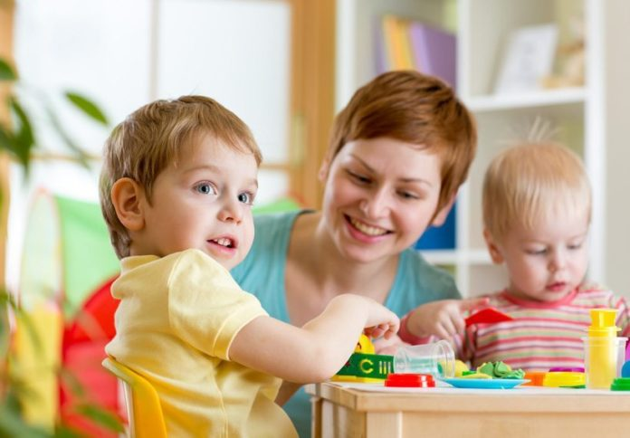 Children Face Today, and How Parents Can Help