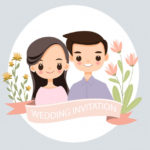 Creating the Perfect Wedding Invitations with Photos