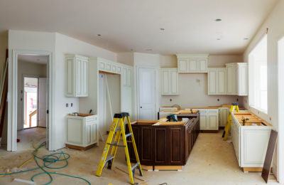 Home Improvements: Should You Fix It Yourself or Hire a Contractor?