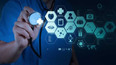 How Does COBRA Health Insurance Work?