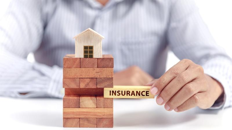Property Insurance Comes In Many Varieties