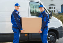 how much does it cost to hire movers