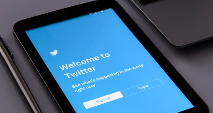 how to get retweets on twitter hack