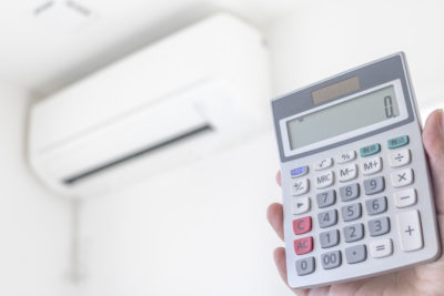 5 Ways to Lower Your Air Conditioning Bill This Summer