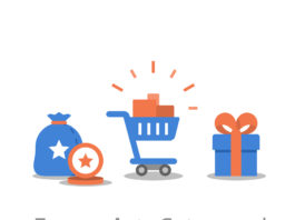 13 Store Rewards Programs With Totally Awesome Offers and Discounts