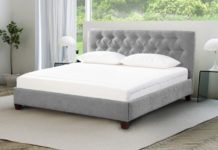 Mattress Shopping Tips: Good Mattresses to Ease Body Pain