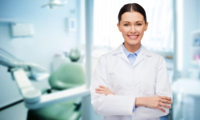 The Top Things To Expect When Selecting A Reliable Dentists Office