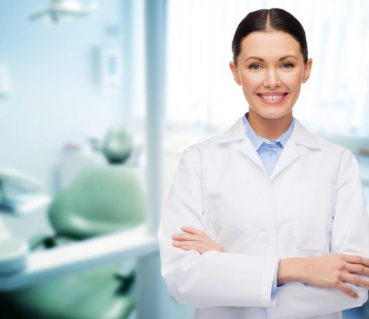 Reliable Dentists Office