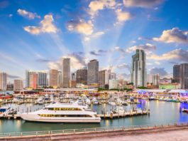 Facts About Miami