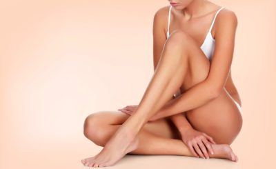 Is Laser Hair Removal Dangerous? 3 Things You Should Know Beforehand