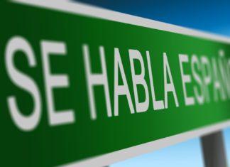 Spanish Travel