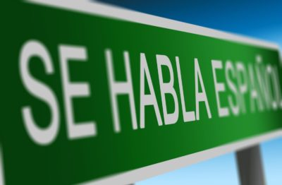 Bienvenidos!: The Most Useful Spanish Travel Phrases to Learn Before Your Next Vacation