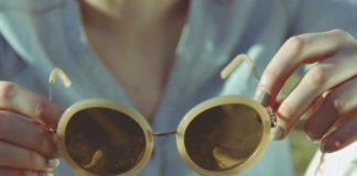Sunglasses For You Online