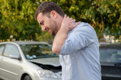 Car Accident Pain: 6 Delayed-Onset Injuries to Watch For After a Car Accident