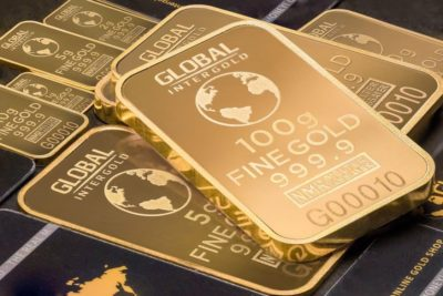 buying gold and other precious metals online