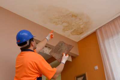 What Causes a Leaky Roof? An Informative Guide