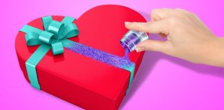 Birthday Ideas Gifts Your Man Will Love