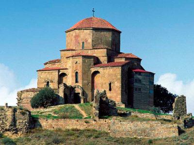 monastery wilmington de