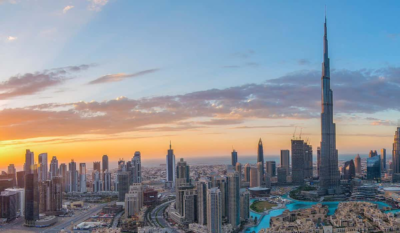 How To Explore The Wonder City Of Dubai In 5 days