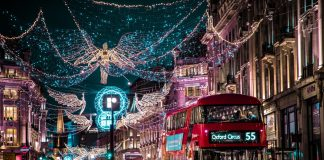 Great Ideas for a Unique Night Out in London