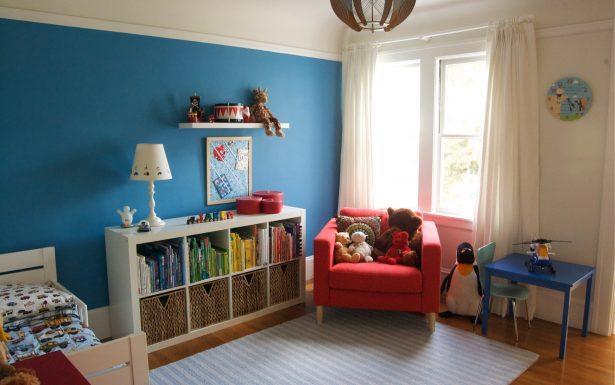 Handcrafted Home Decor Ideas