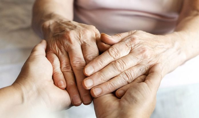 assisted living for low income