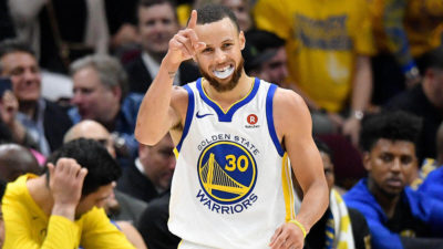 Protecting Your Smile with A basketball Mouthguard