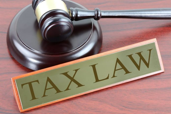 Top Reasons To Work With Reputable California Property Tax Consultants