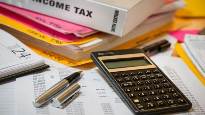 tax preparation services hackettstown nj